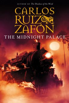 The Midnight Palace is a spellbinding tale of heroism and tragedy set in the dark mysterious streets and alleyways of an ancient Indian city.