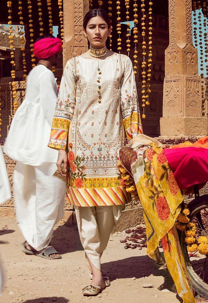 Best Clothing Brands In Pakistan 2020 Pakistani Fashion Party Wear Best Clothing Brands Pakistani Outfits