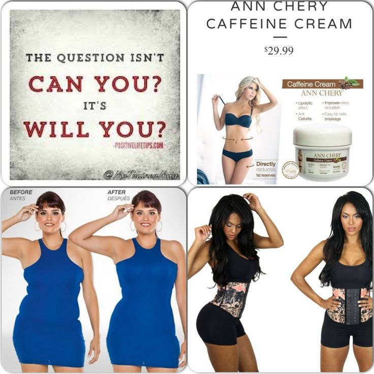 Herbalife weight loss products south africa image 3