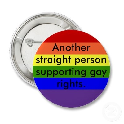 I support love!: Gay Marriage, Support Gay, Bees, Stuff, Stands, Truths, Buttons, Bumper Stickers, Gay Pride