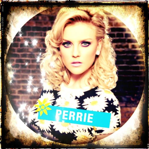 Perrie Edwards  Pixlar.com