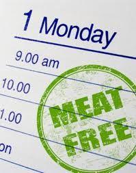 Kruidige Rode Kool met Appel en Noten - Meat free Monday « De Voedzame Keuken De Voedzame Keuken