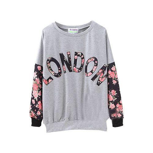 Forever 21 sweatshirts disney
