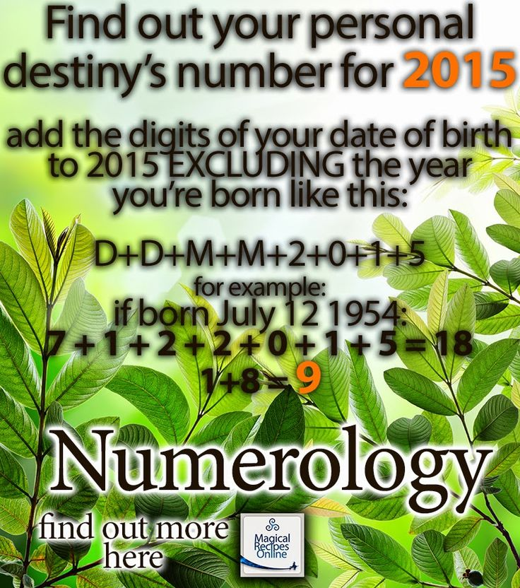 Numerology 555 significance picture 2