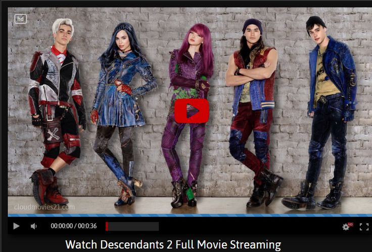 Watch Descendants 2 Full Movies Online Free HD   http://movie-stream75.xyz/movie/tt5117876/descendants-2.html