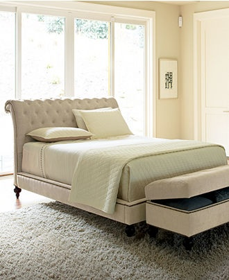 14 best House & Home: Bed Sets images on Pinterest | 3/4 beds, Bed ...