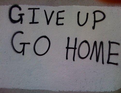 Graffiti Quotes 581 o : ) Check more at http://amazingquotes.co/graffiti-quotes-581/