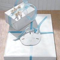 One Secret to Savvy Gift Giving