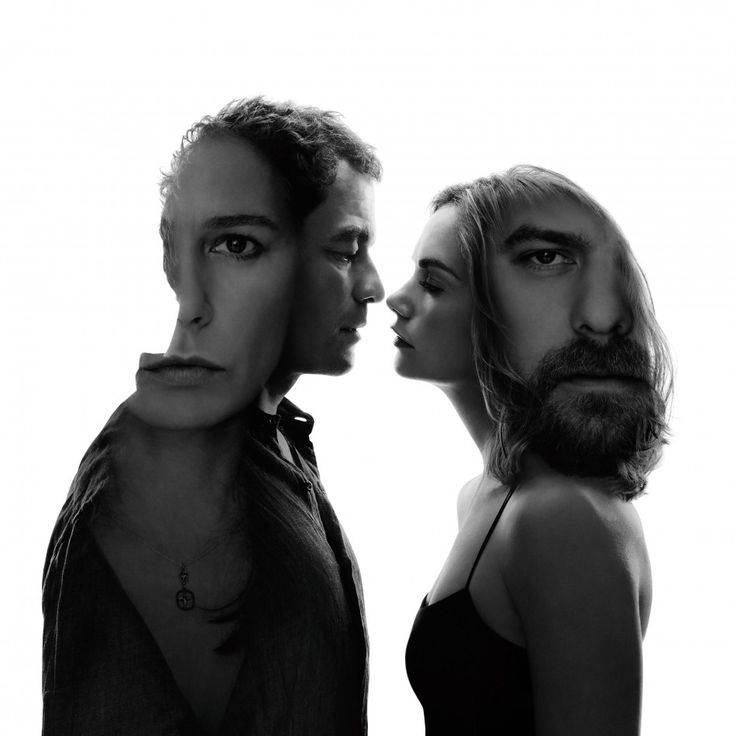 The Affair saison 2 : bande-annonce et infos