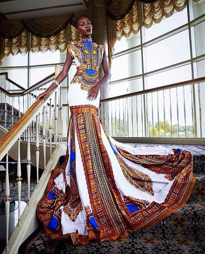 Amazingly gorgeous! Stunning
