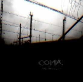 Coma. - Phantomschmerz (2016)