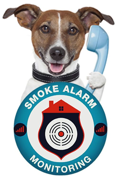 Big welcome to New Member Zslot 'Z' Sapy of Smoke Alarm Monitoring! The affordable, wireless solution to monitor your family and pets and property in the event of a fire. Keeping your pets safe even when you are not home! Visit their website to see how this incredible technology works:  https://smokealarmmonitoring.com