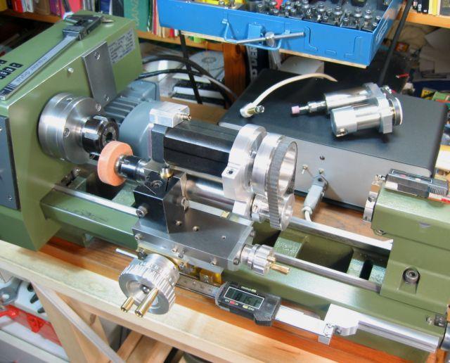 Tool Post Grinder Metal Lathe Tools Lathe Accessories