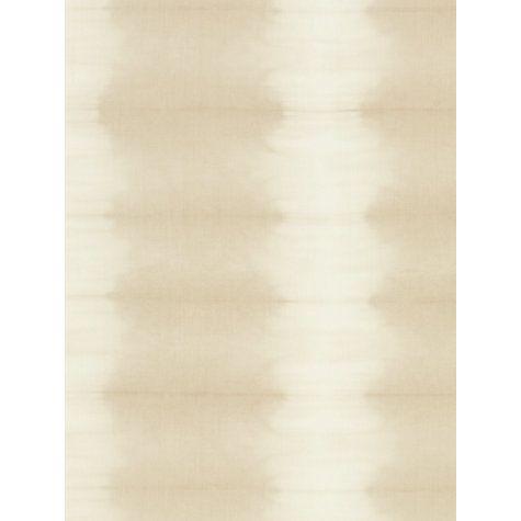 Buy Designers Guild Savine Wallpaper Online at johnlewis.com