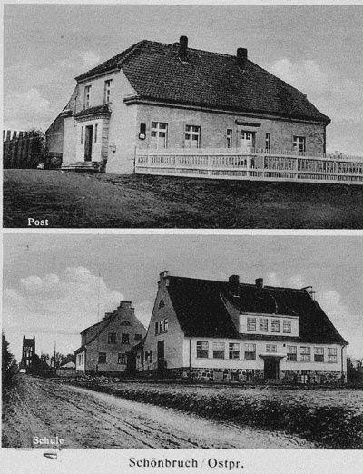 15340101.jpg (400×522)