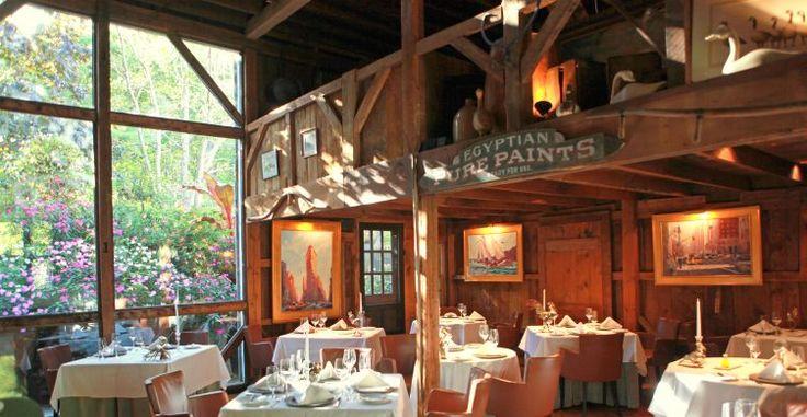 White Barn Inn Restaurant (WOW!) - KennebunkportKennebunkport Maine, New England, Barns Inn,  Eating House'S,  Eating Places, White Barns, Destinations Wedding, Inn Restaurants, Spa