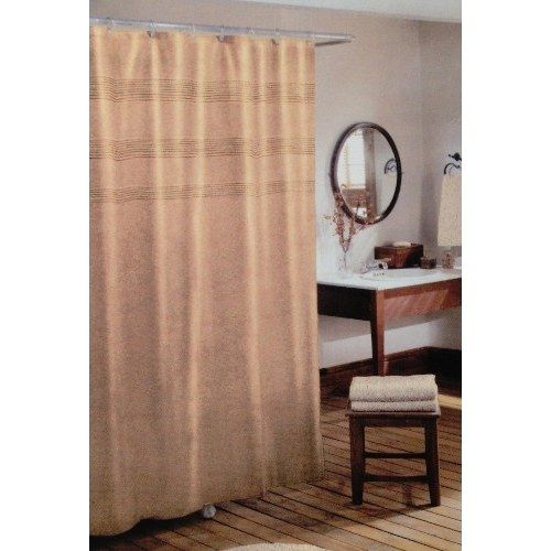 Elegant Bathroom Decorating: Best 25+ Elegant Shower Curtains Ideas On Pinterest