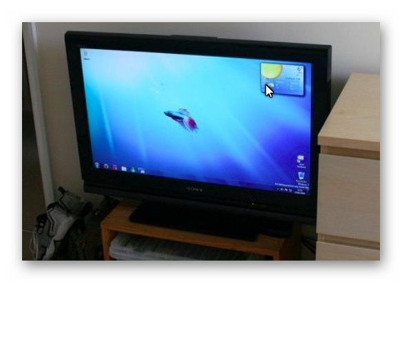 0600037b700a73038354fff873591a06 - How To Get Laptop Screen On Tv With Hdmi