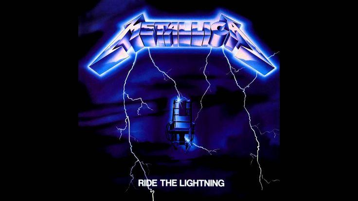 #80er,Dillingen,facebook,google,#Hardrock #80er,#hd,#High Quality,#hq,#metallica,#Metallica - #For Whom #The Bell Tolls - #High Q...,#Metallica - #For Whom #The Bell Tolls - #HQ,#Music,#Rock,#Saarland,#Sound,Twitter,youtube #Metallica – #For Whom #The Bell Tolls – #HQ - http://sound.saar.city/?p=30668