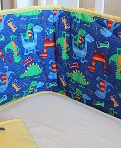 Оле-Лукойе - детское постельное белье   Для уюта