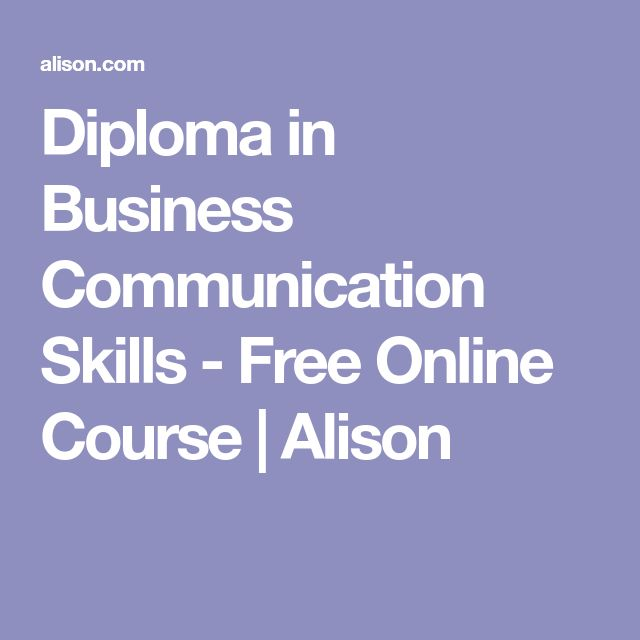 business communication skills The 7 cs of communication is a well-known checklist that helps you to communicate clearly and effectively this article also includes a short video guide.