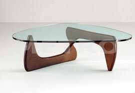 coffee table - Google Search