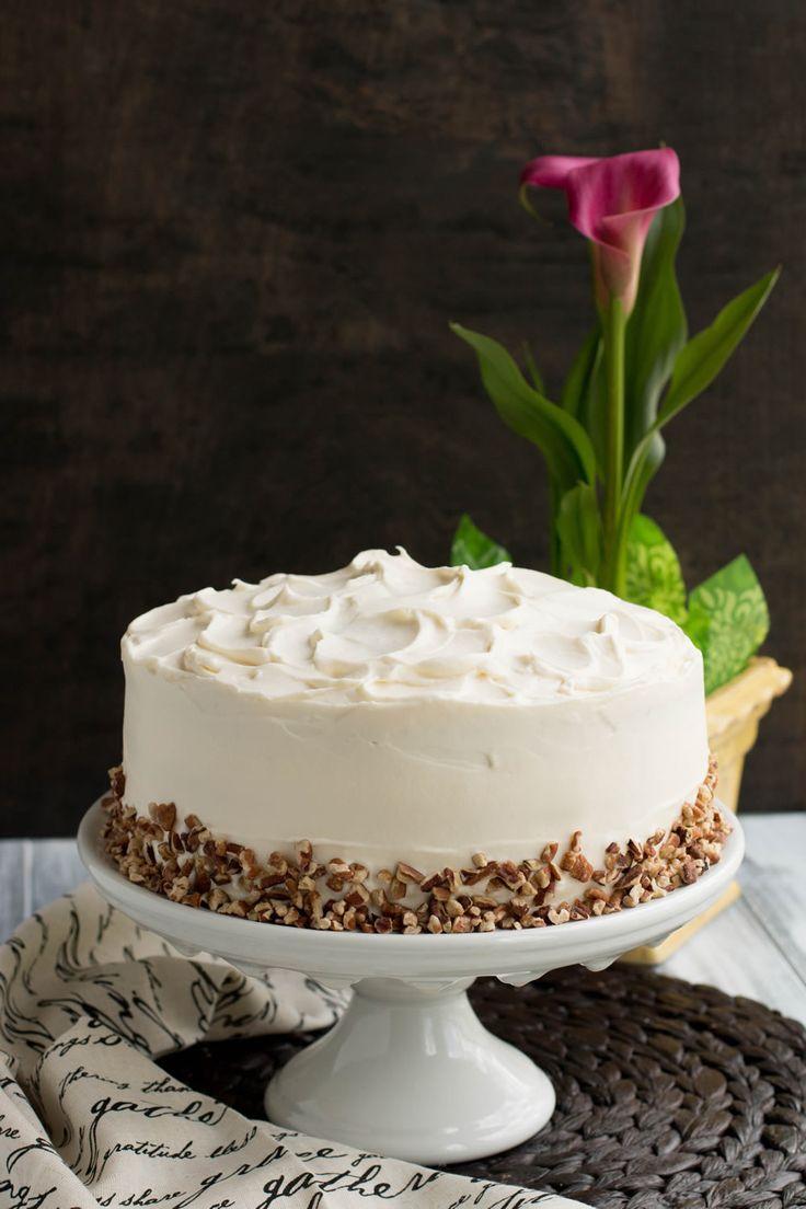 Icing Cream For Cake