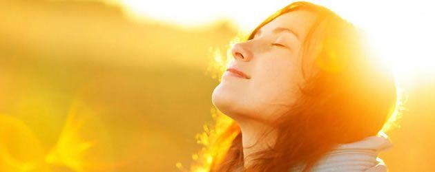 Hay que sanar primero el alma   Terapia Integral