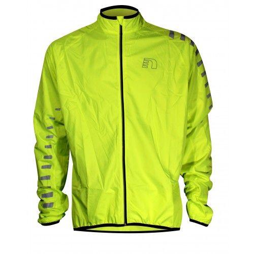 Běžecká bunda - pro muži i ženy http://www.newline.cz/vyhledavani/vyhledej.htm?search=Visio#0
