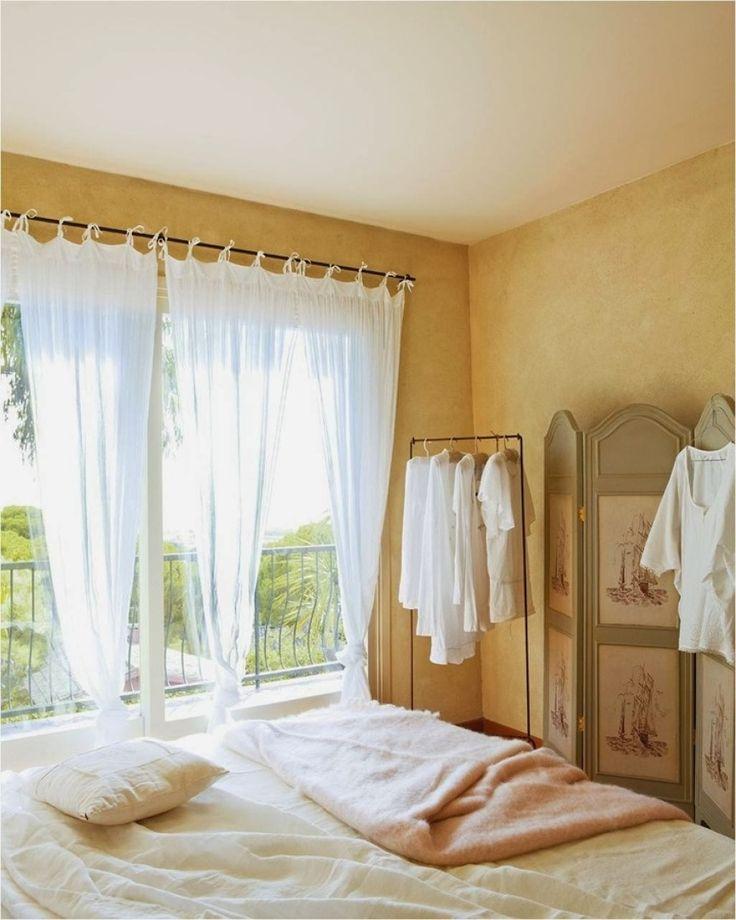 Oltre 25 fantastiche idee su camera da letto vintage su - Camera stile provenzale ...
