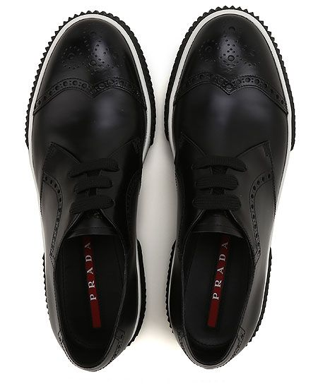 Prada Sneakers for Men and Shoes from the Latest Collection. Find Prada Sneakers and Sport Shoes in a wide selection at our online store.