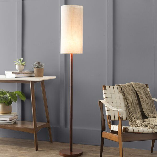 Sydney 65 Floor Lamp Lamps