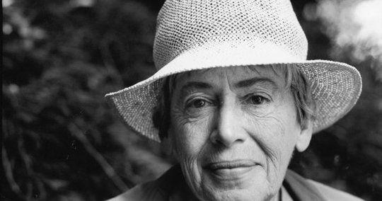 Ursula K. Le Guin, Acclaimed for Her Fantasy Fiction, Is Dead at 88 #RIP #scifi #author   https://mobile.nytimes.com/2018/01/23/obituaries/ursula-k-le-guin-acclaimed-for-her-fantasy-fiction-is-dead-at-88.html?utm_content=buffera0de7&utm_medium=social&utm_source=pinterest.com&utm_campaign=buffer
