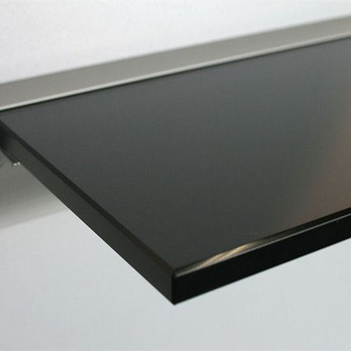 Jimy glass supply high quality 12mm clear tempered glass for table tops, such as oval glass table tops, tempered glass top for desk, tempered glass top for table, tempered glass furniture top, tempered glass bar top, tempered glass top coffee table, glass table top for restaurants, glass top outdoor table,etc.