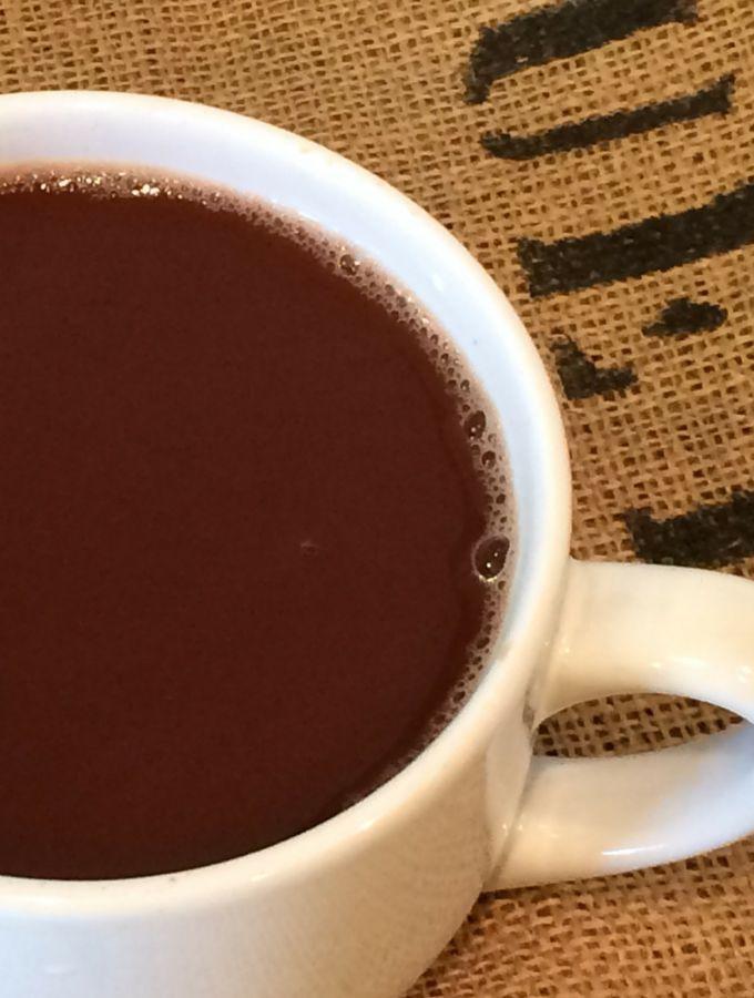 Black Hot Chocolate   Eat Real Whole Food   Karen Coghlan   /explore/cocoa/ /search/?q=%23powder&rs=hashtag /search/?q=%23hot&rs=hashtag /search/?q=%23chocolate&rs=hashtag /search/?q=%23bright&rs=hashtag /search/?q=%23line&rs=hashtag /search/?q=%23eating&rs=hashtag /search/?q=%23brightlineeating&rs=hashtag /search/?q=%23sugarfree&rs=hashtag /search/?q=%23flourfree&rs=hashtag /search/?q=%23nosugar&rs=hashtag /search/?q=%23noflour&rs=hashtag /search/?q=%23nosnacking&rs=hashtag…