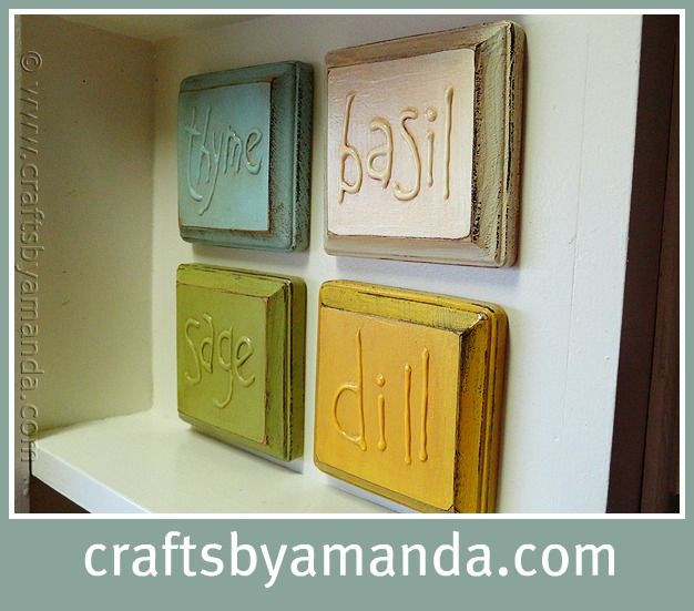 78 best Wooden Plaques images on Pinterest   Bricolage, For the home ...