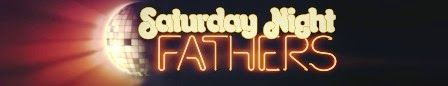 "Cognitio Melphicta                : Web Series ""Saturday Night Fathers"", la nuova camp..."