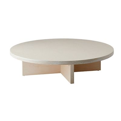 Article Mara Coffee Table