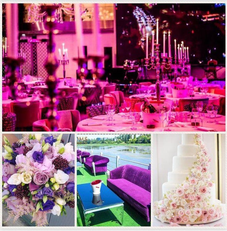 Magia unei nunti nu se compara cu nimic! Emotiile, trairile, surprizele, felicitarile celor prezenti, toate acestea si multe altele au un impact puternic asupra celor doi miri, intr-o zi ce poate deveni, la un moment dat, coplesitoare pentru ambii.  Cu ajutorul nostru, celor de la Ballrooms by Bamboo, veti reusi sa aveti totul organizat ca la carte. Numere de contact: 0724322189 / 0724247163 / office@ballroomsbybamboo.ro