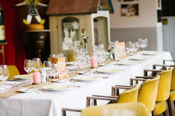 German Wedding Gift Ideas: Best 25+ German Wedding Ideas On Pinterest