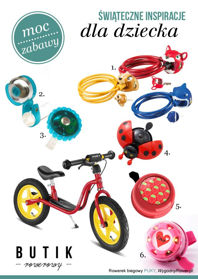 #pack #set #kids #kid #funny #forkids #crazystuff #bike #cycling #accessories #bell #bells #bikefashion #techniquebell #strawberriesbell #lock #funnylocks #inspiration #bikefashion #fashion #cool