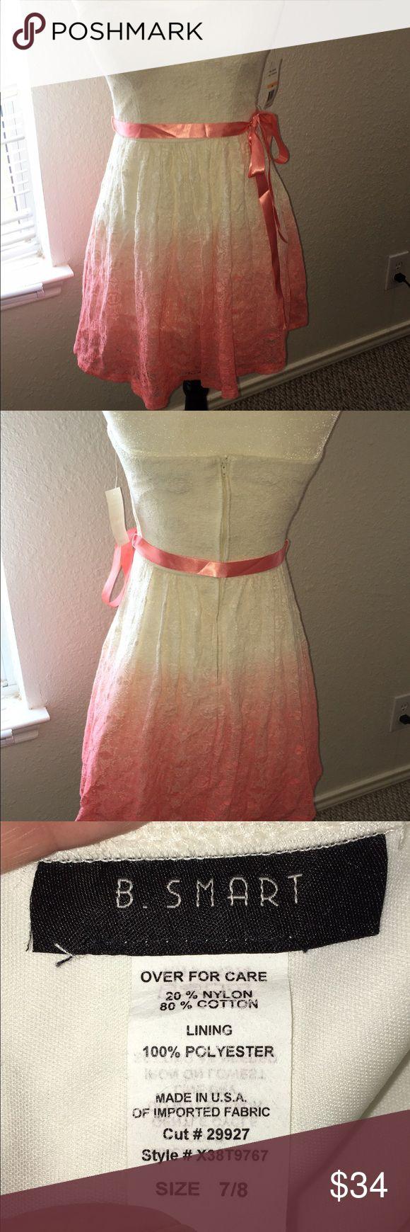 B smart long dresses 1920s