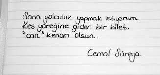 #Kamil
