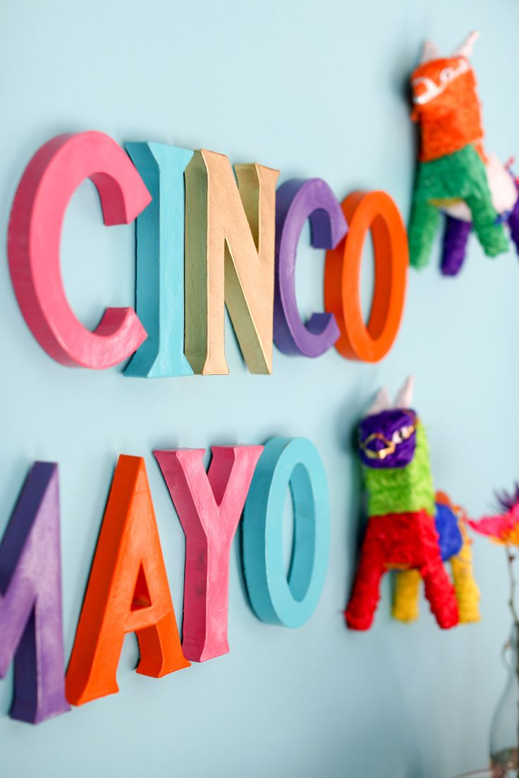 free evite photo invitations%0A Not a lot of time  No problem  With tips from  qdobamexgrill  u      evite   you u    ll be partying in no time  Get the Evite quick guide for Cinco de Mayo