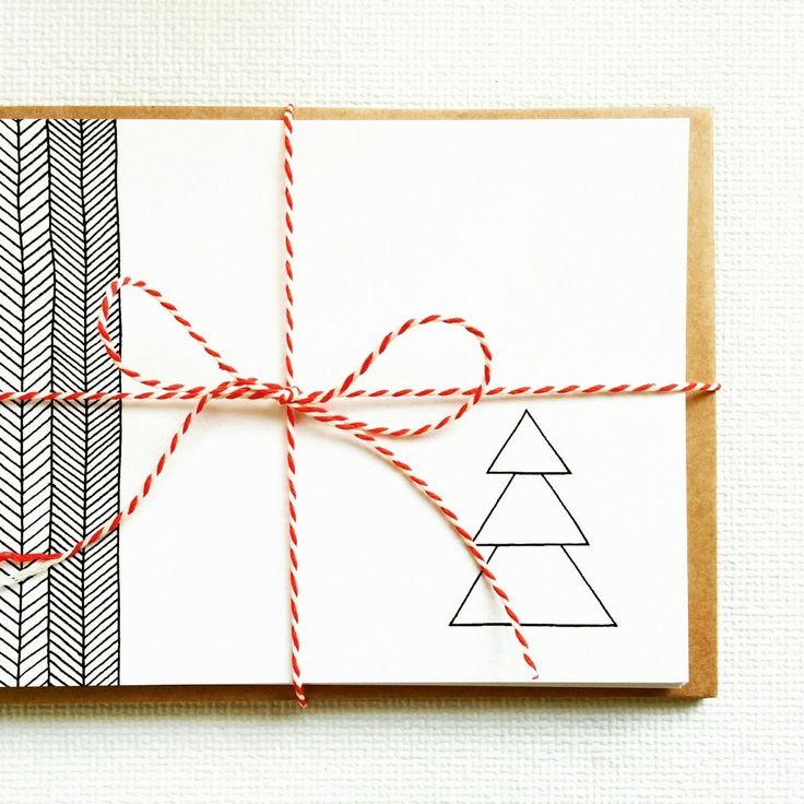 The 25+ best Weeks till christmas ideas on Pinterest | Saving ...