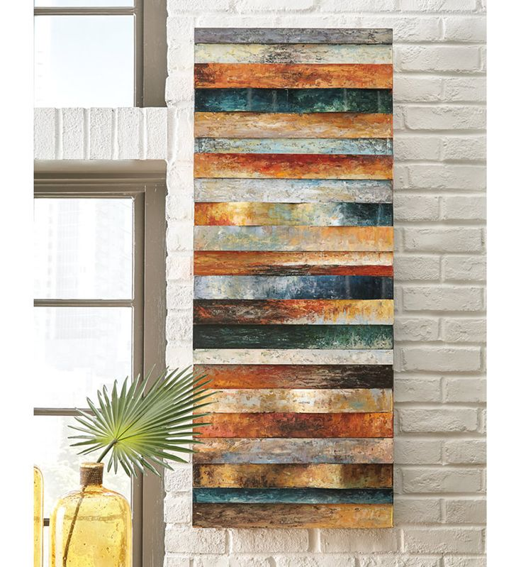 Ashley furniture odiana wall decor 24pay perpay makes