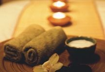 Pamper yourself at any of our top 10 pamper spot.