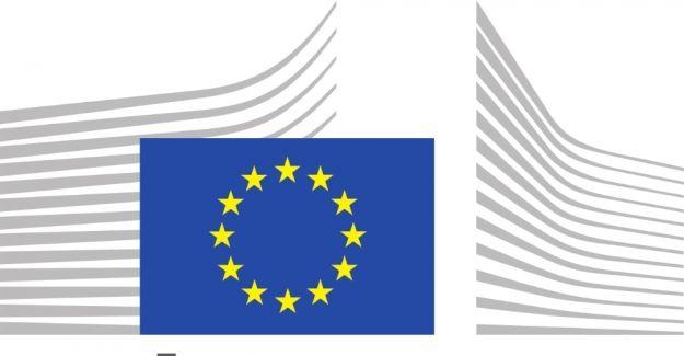 Avrupa Komisyonu Türkiye'nin büyüme tahminini düşürdü