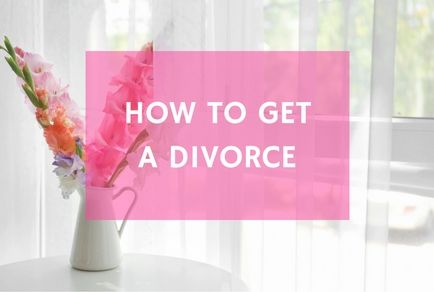 Divorce papaers | divorce and finance | divorce advice | family law | quick divorce | DIY divorce | cheap divorce | uncontested divorce | legal separation | separation agreement | divorce tips