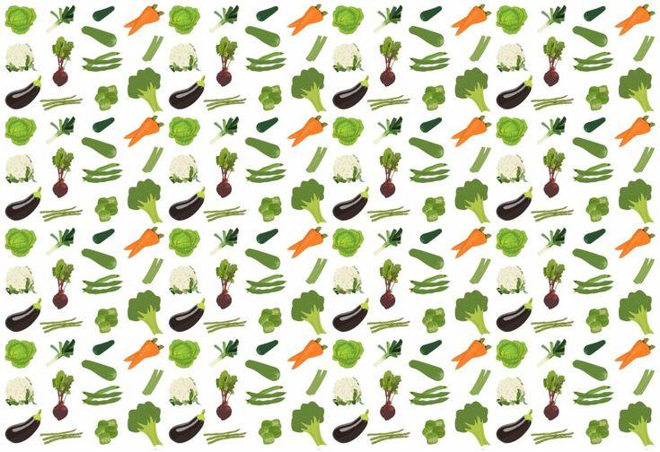 Op zoek naar een restaurant waar lekker eten met groenten en fruit voorop staat.  Bekijk dan de Groene Gault&Millau 2016-2017